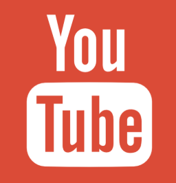 Nouvall Youtube